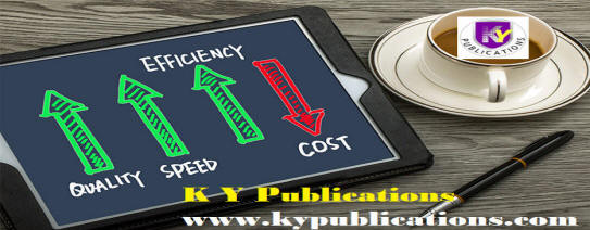 KY Publications-Academic Journals, Book Publishers, Consultancy